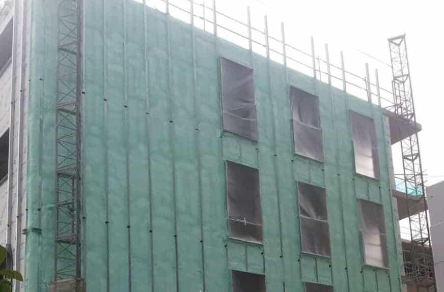 fachada-interior